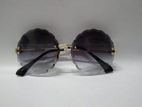 d5943322d Kit Oculos Coloridos Lente Transparente - Óculos no Mercado Livre Brasil