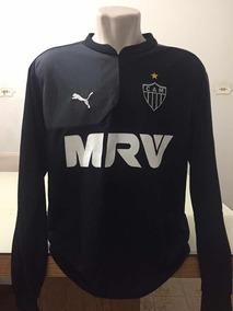 Moletom Atlético Mineiro. Gg 76x62