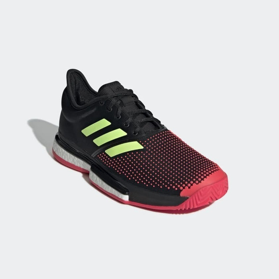 Tênis adidas Solecourt Boost All Court