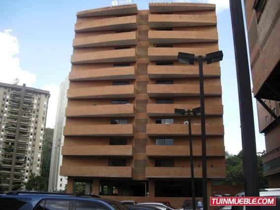 Cm Apartamentos En Venta En El Hatillo Los Geranios