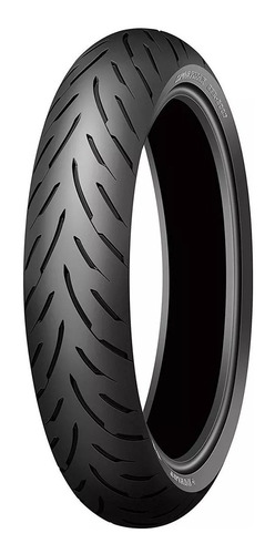 Cubierta Moto Dunlop Gpr300 110/70 R17 Sportmax Envio
