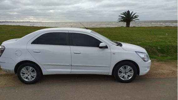 Chevrolet Cobalt 1.8 Ltz Extra Full