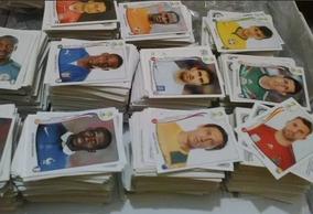 Figurinhas Cromos World Cup 2014 Brasil Copa Do Mundo 2014