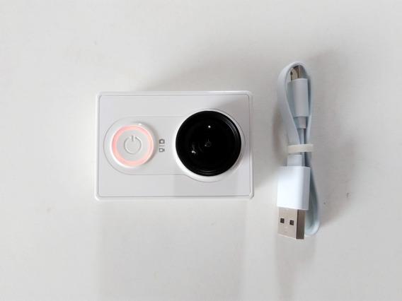Câmera De Ação - Xiaomi Yi 1080p