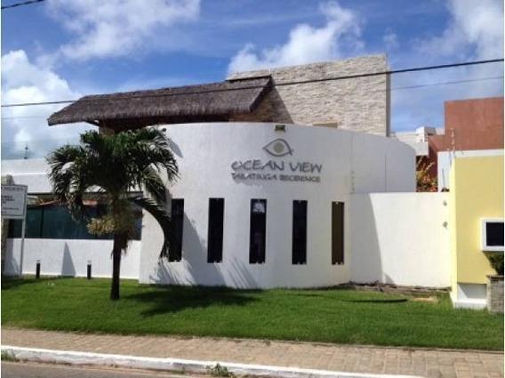 Venda Chalé Tabatinga-rn