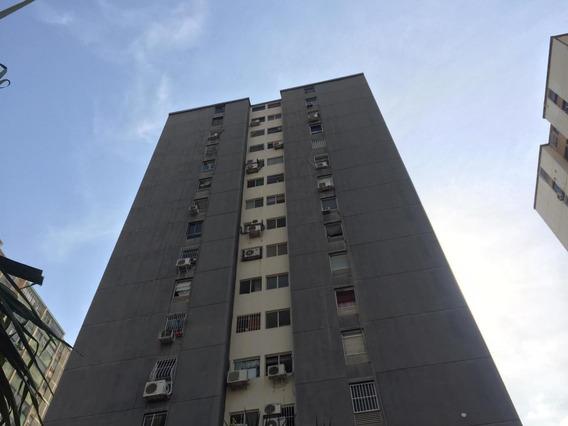 Apartamentos En Venta En Las Trinitarias Barquisimeto Lara