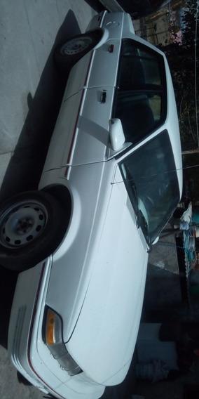 Chevrolet Cavalier Estandar