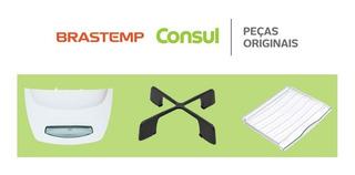 Peças Brastemp, Consul, Electrolux - Distribuidor De Peças