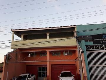 Casa - Ref: 3274
