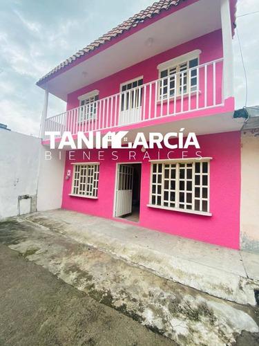 Imagen 1 de 6 de Vendo Casa En El Centro De Cordoba
