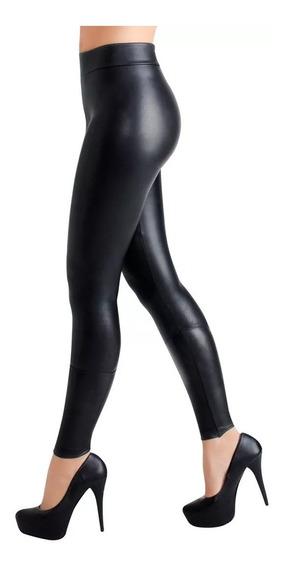 Leggings De Vinipiel Ilusion 43827 Ajustable Sexy Elegante