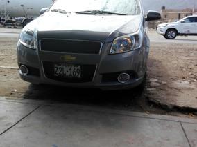b3cf5e36b Ica Autos Chevrolet - Autos y Camionetas en Mercado Libre Perú