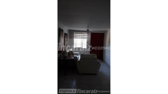 Venta De Apartamento En Silencio Codigo 4338385