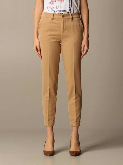 Pantalones Zara Mujer Mercadolibre Cl