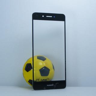 Vidrio Glass Huawei P9 Lite Smart