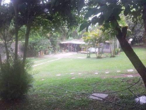 Sobrado Residencial À Venda, Caraguatá, Mairiporã. - So0306