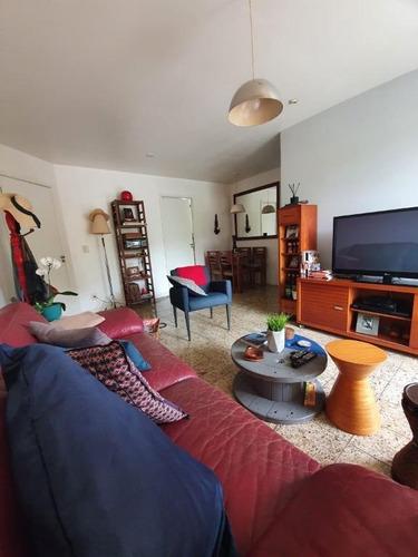 Apartamento Em Maria Paula, São Gonçalo/rj De 70m² 2 Quartos À Venda Por R$ 350.000,00 - Ap924746
