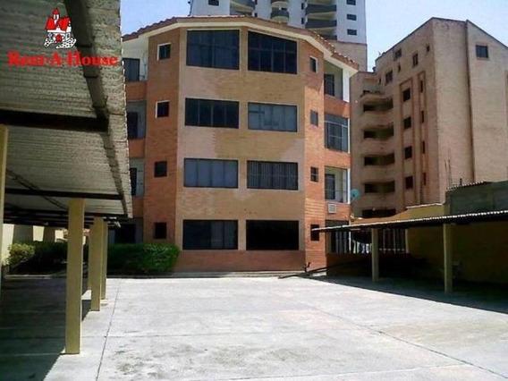 Apartamentos En Venta Tucacas, Falcon A Gallardo