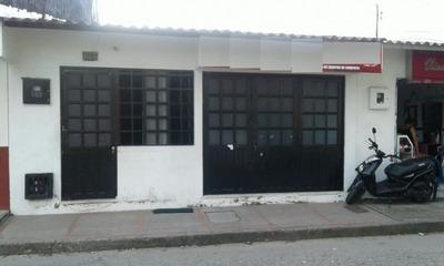 Casas En Venta Villa Melida 736-271