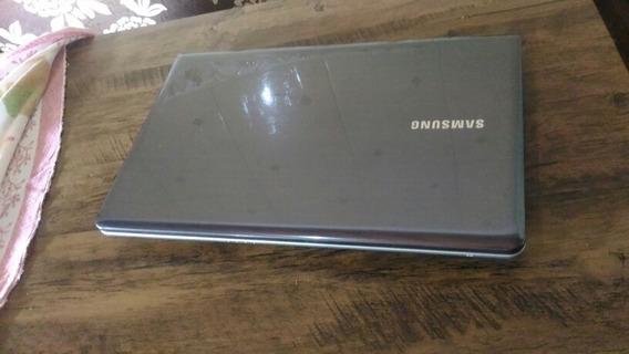 Vendo Peças Avulsas Notebook Samsung Np350v5c, Consulte-nos