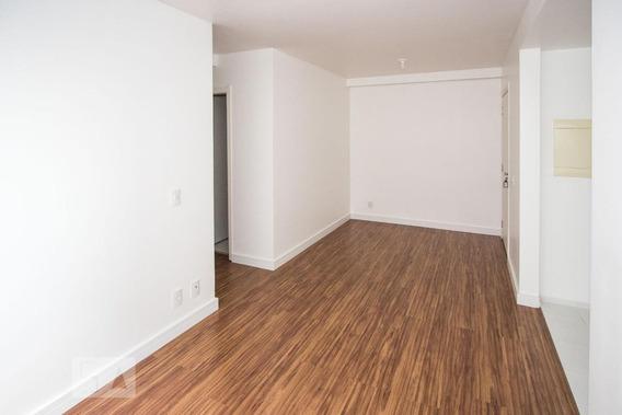 Apartamento Para Aluguel - Cavalhada, 3 Quartos, 61 - 893053865