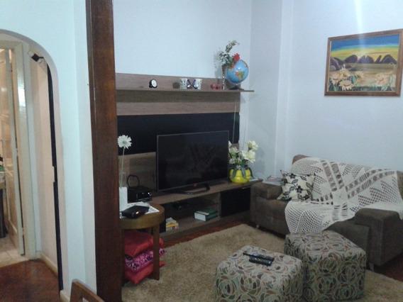 Apartamento Bela Vista (vila) Volta Redonda Rj Brasil - 167