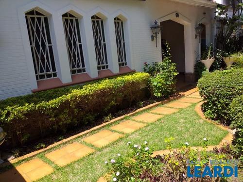 Imagem 1 de 15 de Comercial - Jardim Paulista  - Sp - 634252