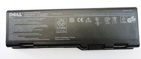Bateria Para Notebook Dell Inspiron Type D5318