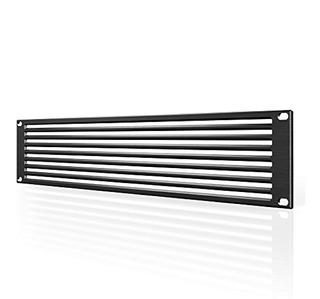 Ac Infinity Ventilador Accesorio Rack Panel