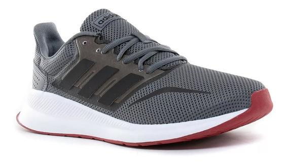 Zapatillas Running adidas Runfalcon Gs Hombre