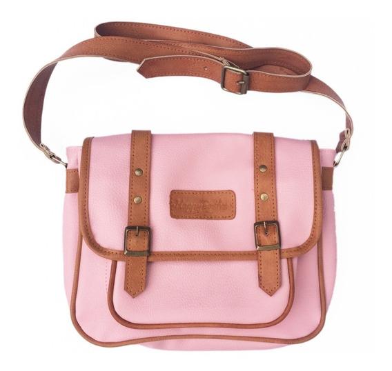 Cartera Bandolera Pina Happy Together Bags