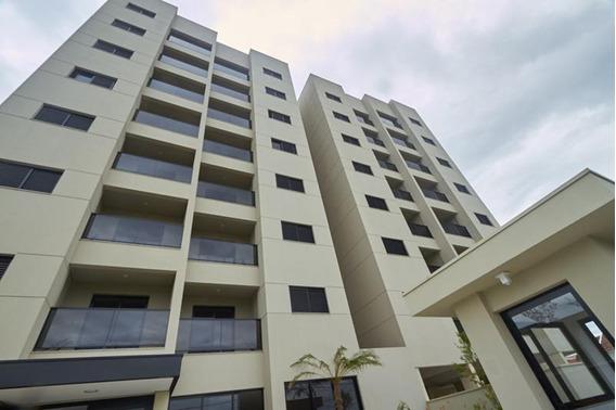 Venda Apartamento Sao Jose Do Rio Preto Vila São Pedro Ref: - 1033-1-761605