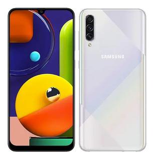 Samsung Galaxy A50s 128gb Envio Gratis