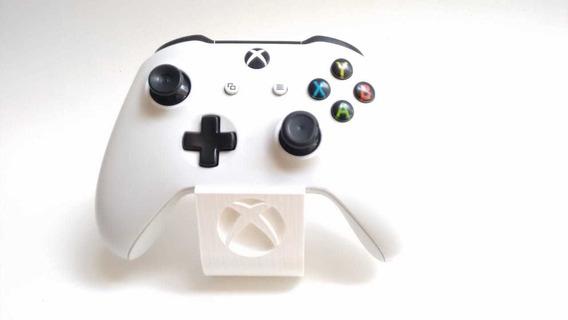 Suporte De Mesa Universal Xbox One, 360, Xbox S