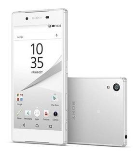 Smartphone Sony Xperia Z5 E6633 32gb 1 Sim + Nf