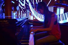 Clases De Piano - Zona Palermo - Todas Las Edades