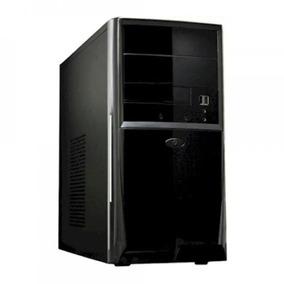 Cpu Pc Gamer I5 7400 8gb Ddr4 Placa Mãe H110 500gb