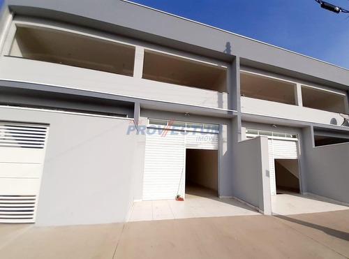 Sala Para Aluguel Em Jardim Do Lago Continuação - Sa272576