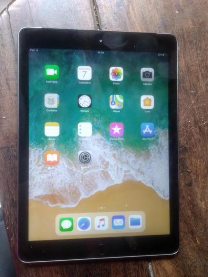 Apple iPad 32gb Tela 9,7 Câmera 8 Mp