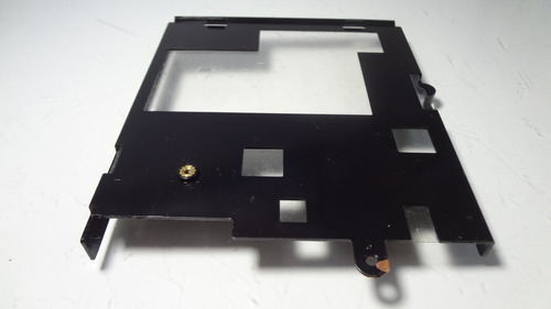 Case Do Drive Dvd Do Notebook Toshiba Satellite A60 S166