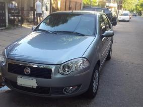 Fiat Siena Elx 1.4