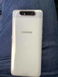 Samsung A80! Impecable Remato
