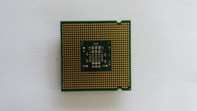 Processador Intel Celeron D 2.00ghz Frete Grátis