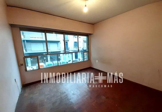 Apartamento Venta Centro Montevideo Imas.uy L
