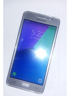 Samsung Galaxy Grand Prime + Como Nuevo!