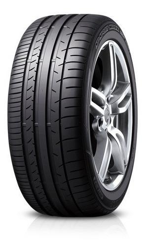 Cubierta 245/50r18 (100w) Dunlop Sp Sport Maxx 050+