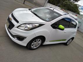 Chevrolet Spark 2014. 1.2 Ltz Mt