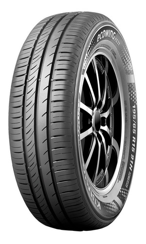 Neumático Kumho 225 45 17 Es31 Bora Corolla Laguna Civic A4