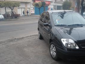 Renault Scenic 2009 Confort