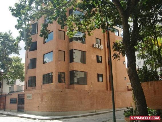 Apartamentos En Venta (mg) Mls #19-4219